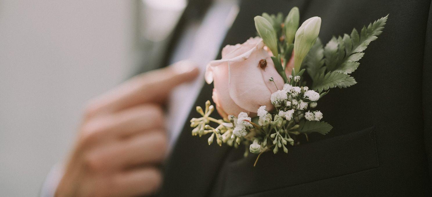 Hochzeiten Und Freie Trauungen Beim Bruckenbaron Sind Unvergleichlich